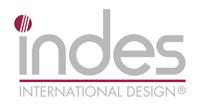 Logo_INDES