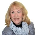 Ansprechpartner Dorothee Mackrodt